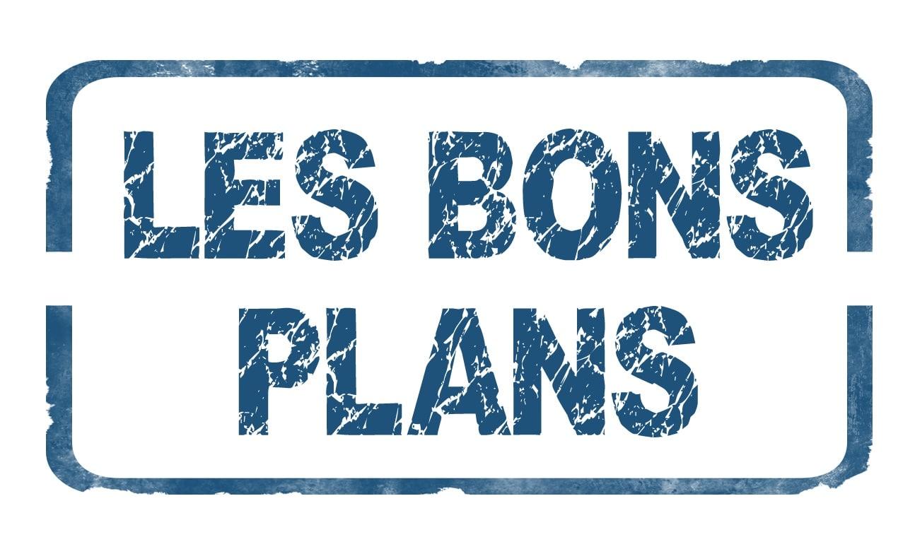 Photo of Les bonnes affaires! Semaine 9 – 2016