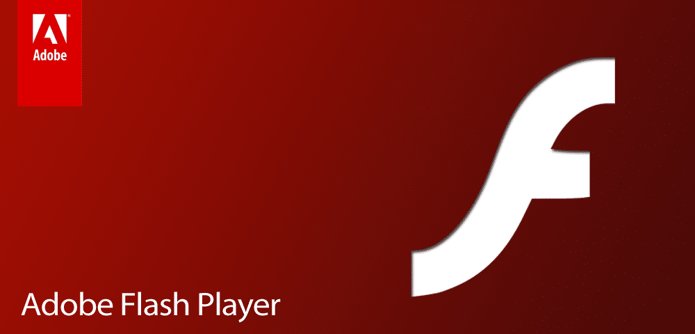 Photo of Adobe Flash Player : Failles corrigées
