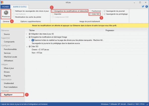 Slipstream-NTLite-Appliquer-ISO