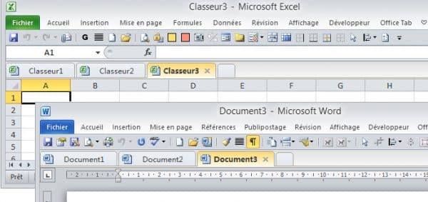 Une-Office-tab-600x283.jpg