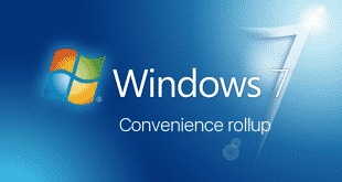 Windows-7-Convenience-rollup