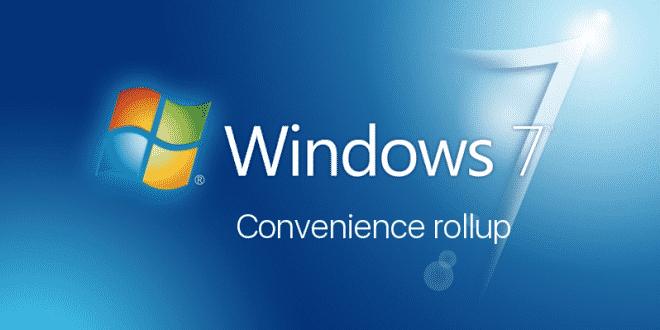 Windows-7-Convenience-rollup