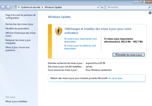 Windows-7-Update-restante