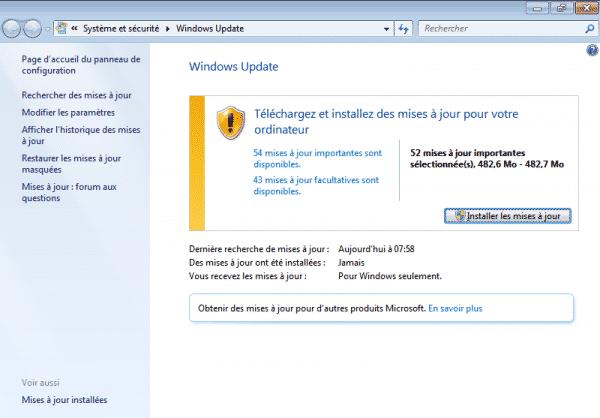 Windows-7-Update-restante