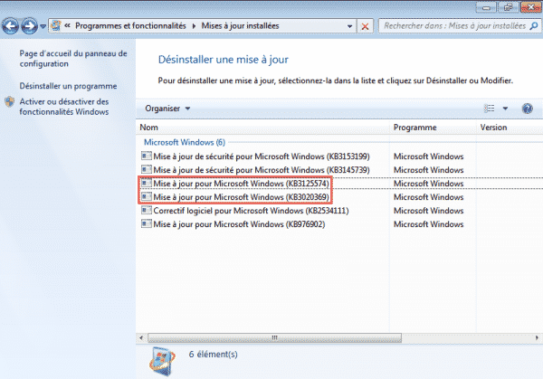 Windows7-Update-ok