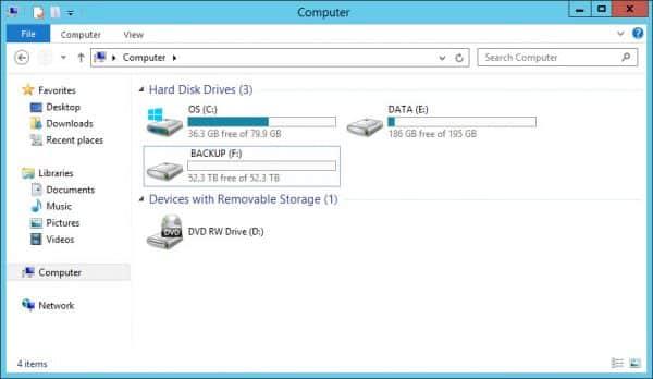 HDD_Backup