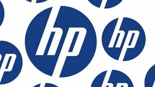 HP-logo-600x339.jpg