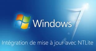 Windows-7----update---NTlite
