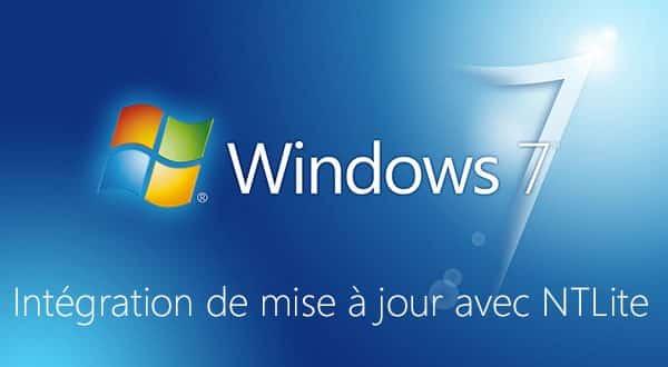 Windows-7----update---NTlite