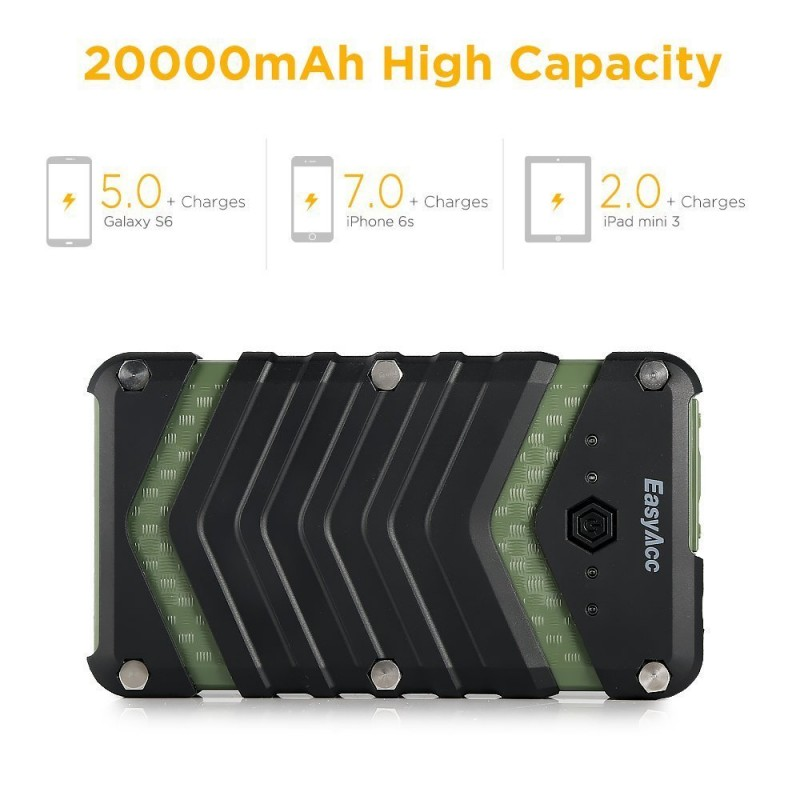 easyacc-20000mah-rugged-power-bank (2)