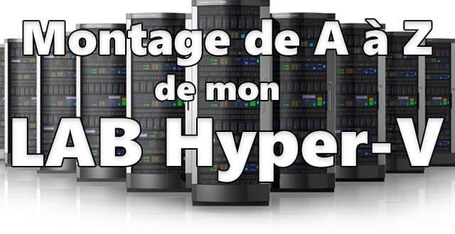 montage-lab-hyper-v