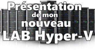 nouveau-lab-hyper-v