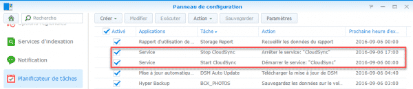 Synology-taches-planifiees