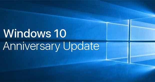 Wiindows-10-anniversary-update