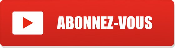 bouton-abonnement-youtube