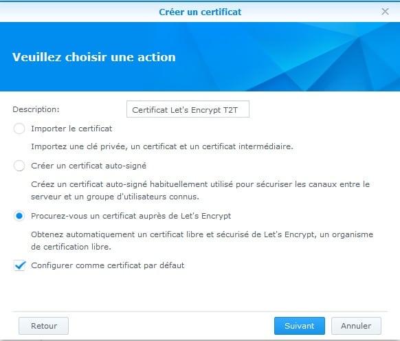 creer-un-certificat-lets-encrypt
