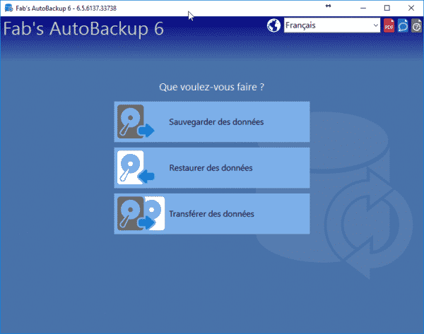 fabs-autobackup6