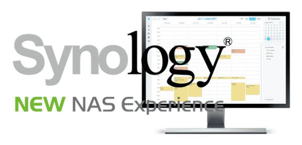 synology2016