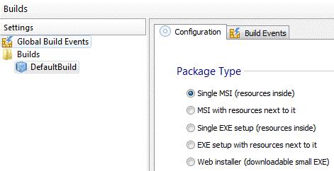 advanced_installer_build