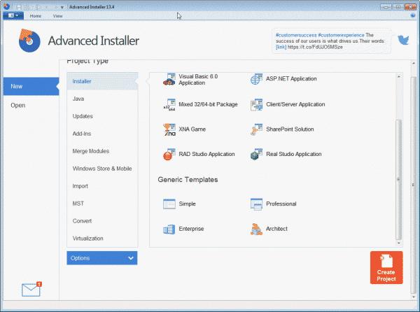 advanced_installer_overview