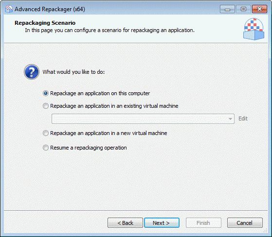 advanced_installer_repackager