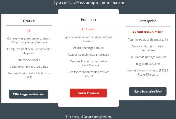 lastpass_premium