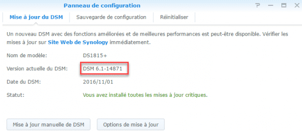 synology-dsm-update-6-1