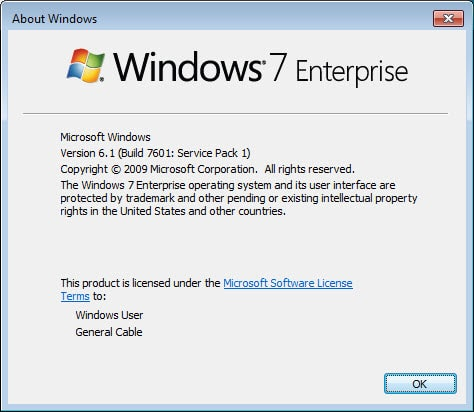 win7-enterprise-winver