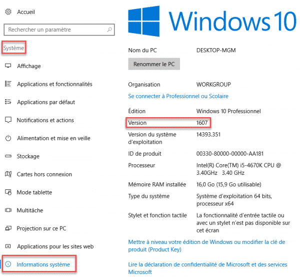 windows-10-informations-systeme