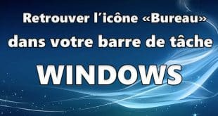 windows-icone