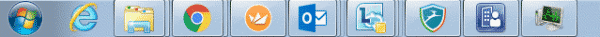 icon-win7-ok