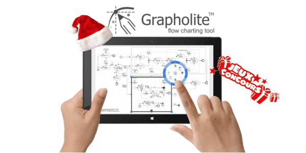GRAPHOLITE-600x300.png