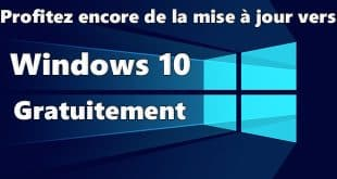 update_windows10_gratuit