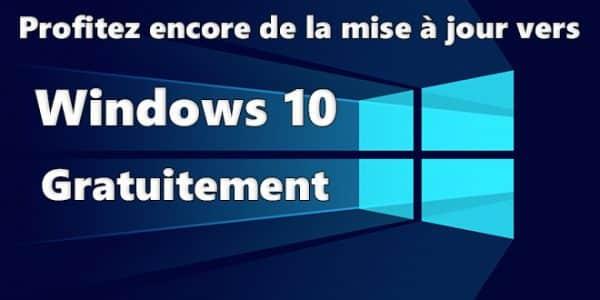 update_windows10_gratuit
