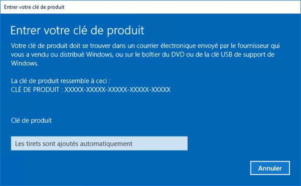 windows10-changer-cle-de-produit