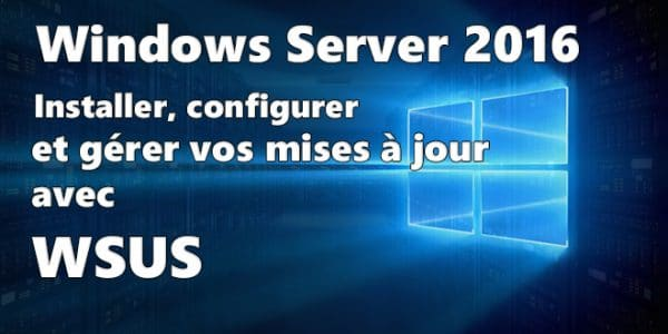Windows-Server-2016-WSUS_blog-600x300.jp