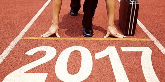 Les nouveautés du régime Auto-Entrepreneur pour 2017