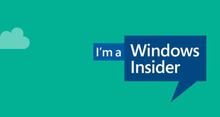 windows-insider-logo-708x377.jpg