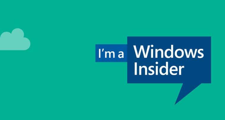 Photo of Comment rejoindre le programme Insider de Microsoft ?