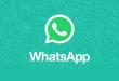 Comment activer ou désactiver la double authentification sur Whatsapp