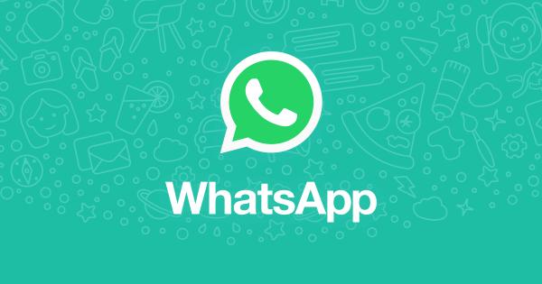 whatsapp-600x315.png