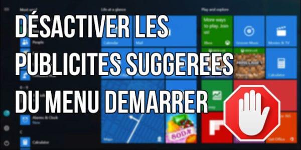 desactiver-pub-demarrer-windows-10_blog-