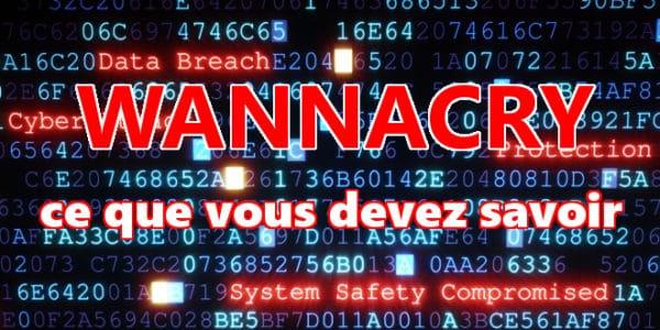 WannaCry-600x300.jpg