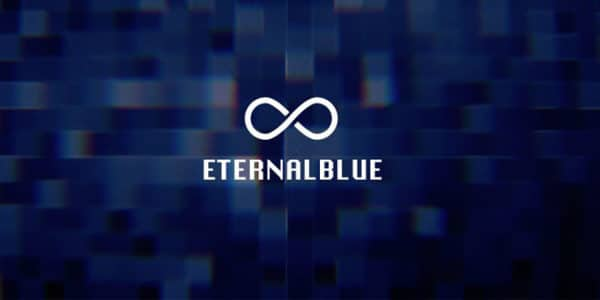 ETERNALBLUE-600x300.jpg