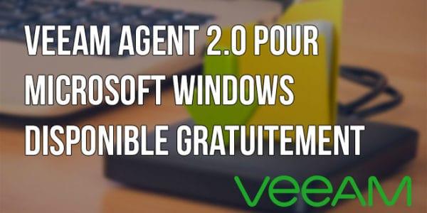 Veeam-2-1-600x300.jpg