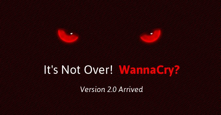 Photo of WannaCry 2.0 ? Petya V2 ? Un ransomware paralyse à nouveau de nombreuse entreprises
