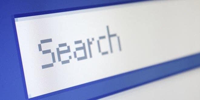 GPSearch : Un moteur de recherche pour GPO