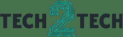 Tech2Tech | News, Astuces, Tutos, Vidéos autour de l'informatique