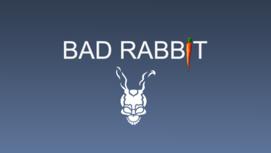 Photo of Bad Rabbit un nouveau Ransomware s'attaque à l'Europe