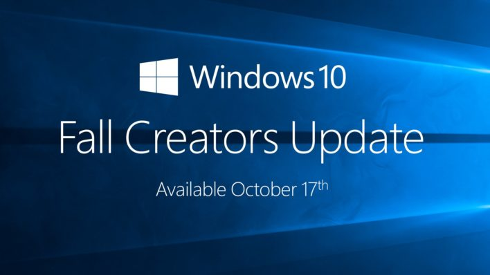 fall-creators-update-708x398.jpg